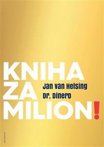 Obrázok Kniha za milion!