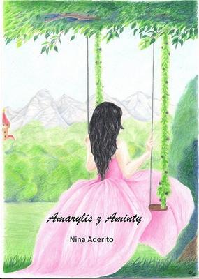 Amarylis z Aminty
