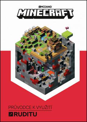 Minecraft Průvodce k využití ruditu