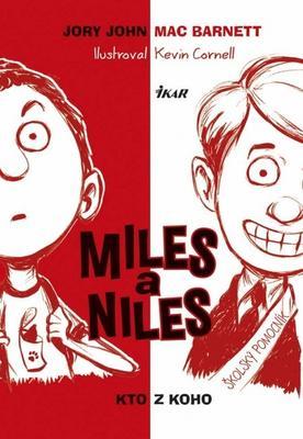 Miles a Niles