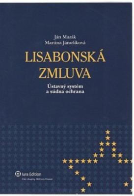 Lisabonská zmluva