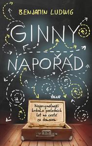Obrázok Ginny Napořád