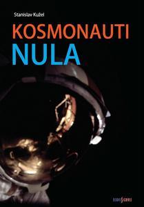 Obrázok Kosmonauti nula