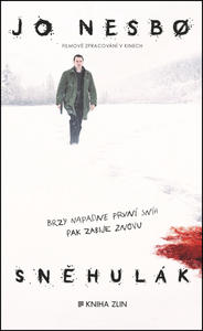 Obrázok Sněhulák (Filmové zpracování)