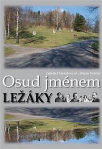 Obrázok Osud jménem Ležáky