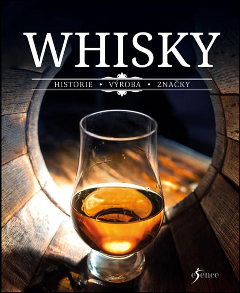 a4f35265578 Whisky whisky s zadom