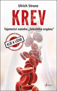 Obrázok Krev (Klíč k léčbě)