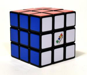 Obrázok Rubikova kostka 3x3