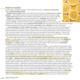 Obrázok Zachráňte svoje črevo Protiprdkavá kuchárska kniha