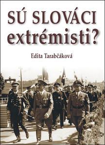 Obrázok Sú Slováci extrémisti?