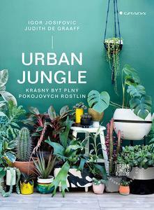 Obrázok Urban Jungle