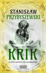 Obrázok Krik