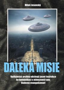 Obrázok Daleká misie