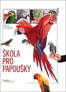 Obrázok Škola pro papoušky