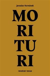 Obrázok Morituri