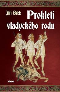 Obrázok Prokletí vladyckého rodu