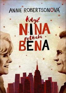 Obrázok Když Nina potkala Bena
