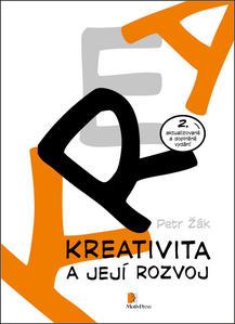 Obrázok Kreativita a její rozvoj