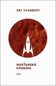 Obrázok Marťanská kronika