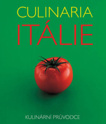 Obrázok Culinaria Itálie