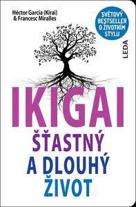 Obrázok IKIGAI