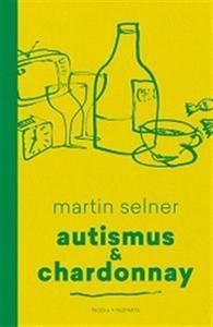 Obrázok Autismus & Chardonnay