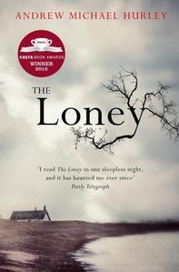 Obrázok The Loney