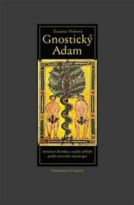 Obrázok Gnostický Adam