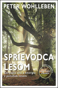 Obrázok Sprievodca lesom