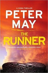 Obrázok The Runner