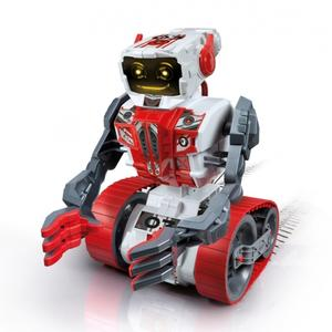Obrázok Evolution robot