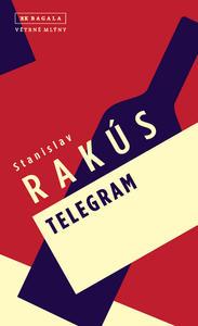 Obrázok Telegram