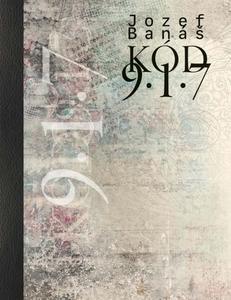 Obrázok Kód 9 1 7