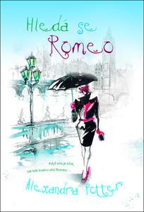 Obrázok Hledá se Romeo