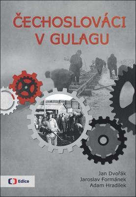 Obrázok Čechoslováci v Gulagu