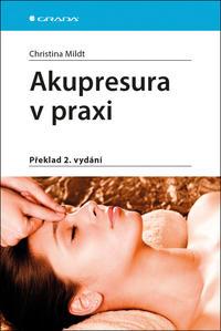 Obrázok Akupresura v praxi