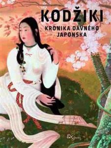 Obrázok Kodžiki