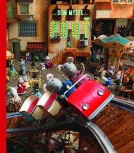 Obrázok Dům myšek Pouť