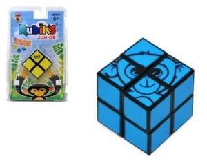 Obrázok Rubikova kostka 2x2 Junior