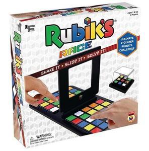 Obrázok Rubik's Race