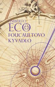 Obrázok Foucaultvo kyvadlo