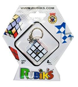 Obrázok Rubikova kostka 3x3 přívěšek