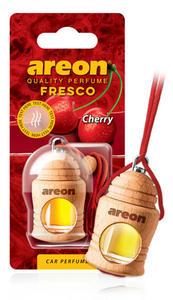 Obrázok AREON FRESCO Cherry