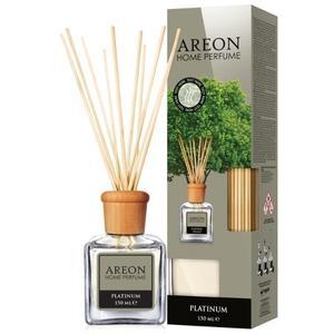 Obrázok AREON HOME PERFUME LUX 150ml Platinum