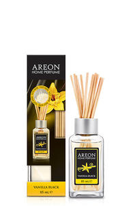 Obrázok AREON HOME PERFUME 85ml Vanilla Black