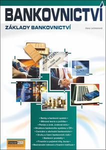 Obrázok Bankovnictví