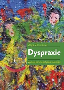 Obrázok Dyspraxie