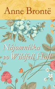Obrázok Nájomníčka vo Wildfell Hall