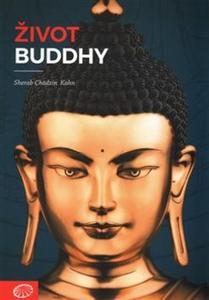 Obrázok Život Buddhy