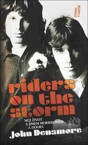 Obrázok Riders on the Storm